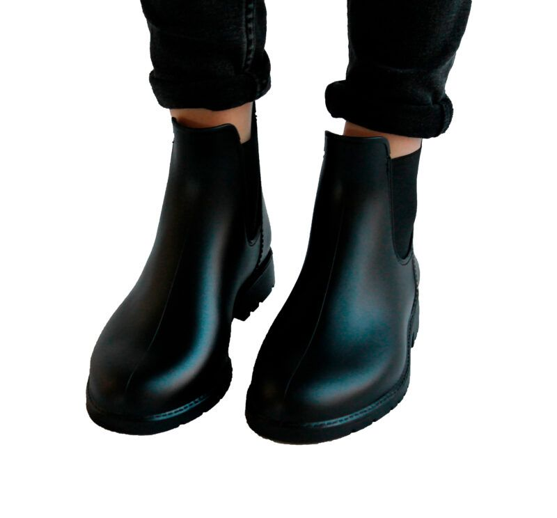 Bottines Flavie Seize point neuf